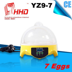 2014 Newest CE Certificate Durable Automatic reptile supplies for Sale YZ9-7