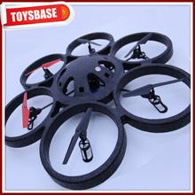 WL Toys V323 Nano DJI RTF Tarot Gopro 2.4g 4CH Kit UFO Aircraft Mini Quadcopter amusement 2.4g aircraft ground support equipment