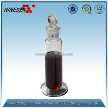 JASO FC grade Two-stroke lubricant Additive for gasoline engine oil