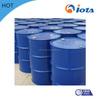 Dimethicone (methyl silicone oil) IOTA 201 engine additives