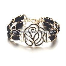 18k gold jewellery