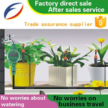 No worries on watering for automatic garden irrigation system kits for home automation system kit