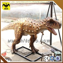 Hot sale lifesize animatronic movie dinosaur