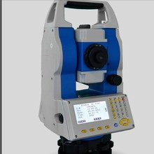 2014 300M 500M reflectorless distance R2 PLUS TOTAL STATION STONEX station total
