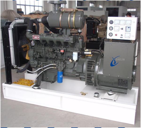 Diesel Welder Generator.jpg