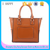 2015 Wholesale Handbags Lady Fashion Genuine Leather Handbag