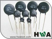 5D11 MF72 termistor NTC