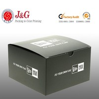 packaging paper box,baseball cap boxes,hat boxes wholesale