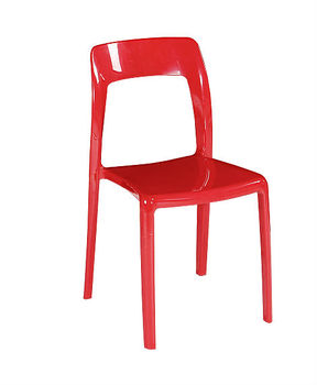 Plastic chairs wholesale clear plastic chairs ikea plastic chairs