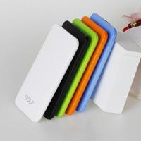 4000mAh Power Bank externe Batterie Akku Bank USB Powerbank for smartphone
