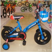 Cute Kids Bicycle / Bike Beautful Pattern Child Bicycle Chinese Producer