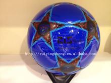 fútbol balón de fútbol de la juventud
