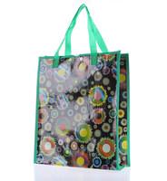 popular pruducts shopping bag