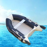 RIB270 inflatable rib boats fiberglass rib boat consoles