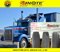 11r22.5 12r22.5 13r22.5 truck tyre light truck tyre 6.50x16