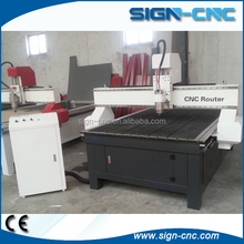 advertising cnc router for sign engraving word carving 1.5kw/2.2kw/3.0kw spindle manufacture supply