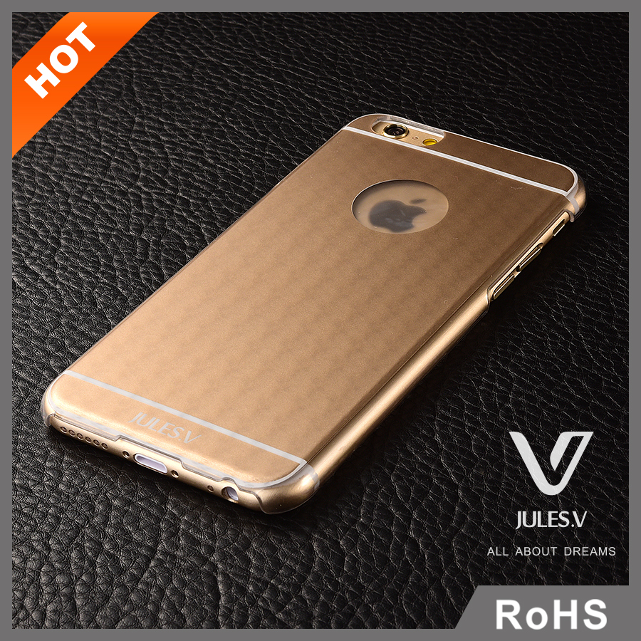JULESV Factory supply attractive lenticular 3D phone case for iphone case for various phones