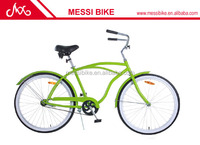 cool 26'' special frame bicycle for men MS-SANDY