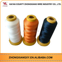 Top quality Cheapest 100% japanese metallic yarn