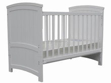 3 in 1 baby cot/baby crib/sofa/toddler bed