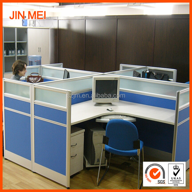 modular office cubicles buy classic office furniture workstation