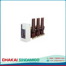 RLN-36/40.5 40.5kv SF6 type Circuit Breaker