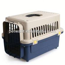 FC-0801 pet carrier on wheels