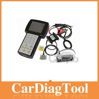 Universal car immobilizer data smart3 immo full package datasmart3 multi functional programmer data smart 3 immo full