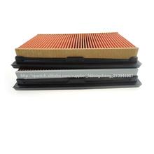 Papel de filtro de aire, filtro de coche PAP
