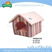Handmade fancy dog house wholesale