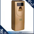 Dispensador automático de aerosol de aire f258-c dispensador de ambientador eléctrico