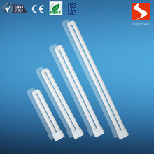Tailor-made PL Lamp Tube Lamp High Quality Light