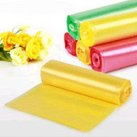 High quality trash bag for cars with great price