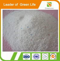 Factory OEM Detergent Powder Cheap price