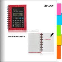 Best-selling Lowest price Latest crazy walking distance time calculator