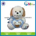 animales de peluche animales juguetes para perros juguetes para perros blandos