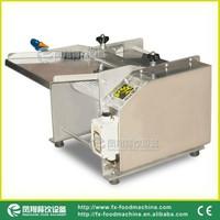 Tilapia skinning machine tilapia skinning machine for Fish skinner machine