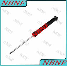 gas filled shock absorbers for MITSUBISHI GALANT V (E5A