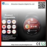Watch Cell Phone For Sale Vatop Android Smart Watch