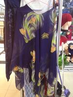 Ladies spring summer wholesale casual wear