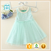 fancy newborn baby dresses indian dresses online shopping wholesale baby smocked dresses party