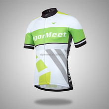 custom cycling /bike/cycling wear TEAM race and club cycling jersey,wholesale short sleeve Custom cycling wear