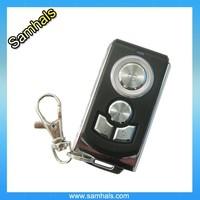 Wireless Garage Door Opener 433MHz Universal Car Remote Control Duplicator(SH-FD184)