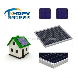 Cheap price 200W 240W 250W 280W 300W Solar Panel