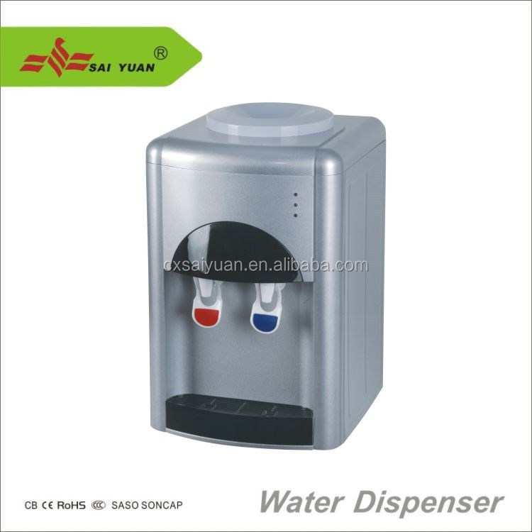 Office Water Dispenser Not Working Newair Drinking