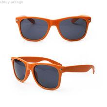 Hotsale Orange Frame Sunglasses