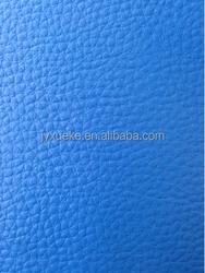 high quality gym pvc sports flooring manufacture