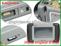 2013 NEW Original Free updating Autel Maxidas DS708 DS 708 auto diagnostic for car diagnsotics