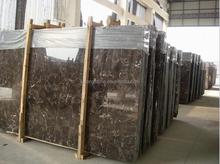 Chinese Natural stone marble Emperador dark