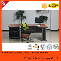 Inflatable furniture for adults/wood computer table models